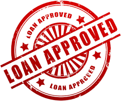 apply for a loan now – how to get and urgent loan